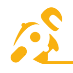 Logo SicurMOTO.it