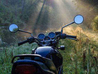 Trasferire assicurazione da una moto all'altra