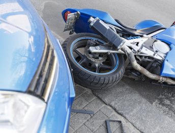 Quali moto pagano meno di assicurazione