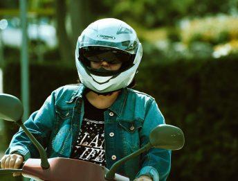 Le moto possono circolare nelle Ztl
