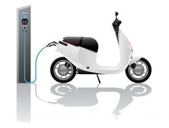 Incentivi moto e scooter 2021