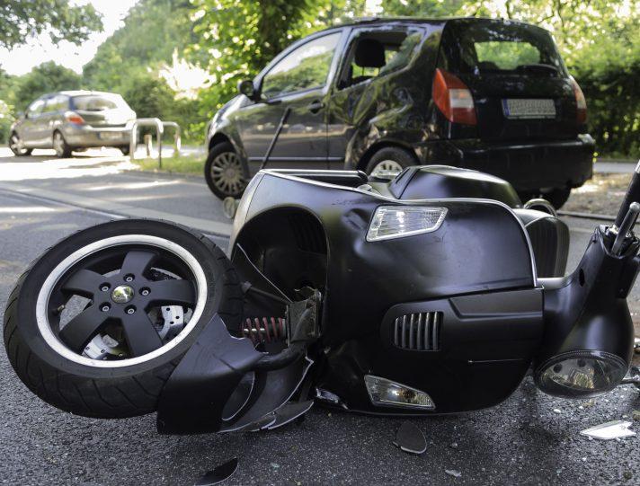 Omicidio stradale