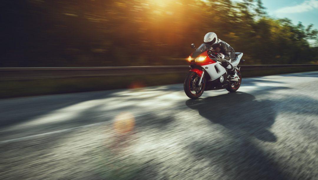 Controllo bollo moto